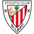>Athletic
