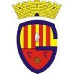 Gandesa B
