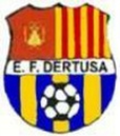 Dertusa B