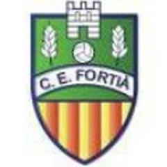 Fortia A