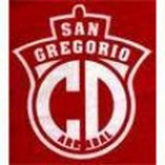 San G Arrabal A