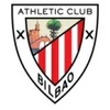 Athletic B