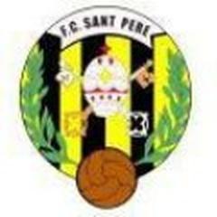 Sant Pere Pescador A
