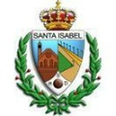 Santa Isabel A