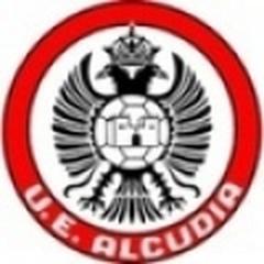 Alcudia A