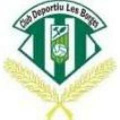 Les Borges del Camp A
