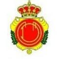 Mallorca A