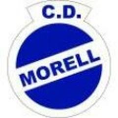 Morell B