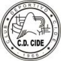 C. Atlético Cide B