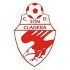 CD Son Cladera A