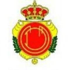 Rtvo. Mallorca Alevin