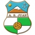 At. San Juan