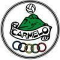 Carmelo B