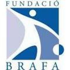 Escola Brafa B