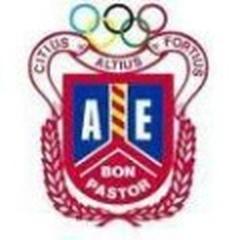 Bon Pastor Agrupacio Esport