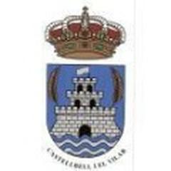 Castellbell I Vilar A
