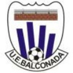 Balconada A