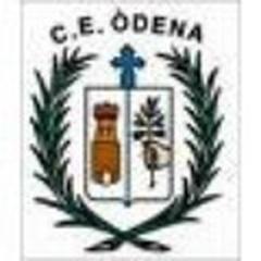 Odena D