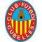 Cubelles E