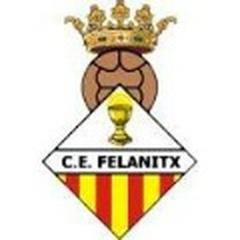 Felanitx A