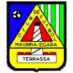 Maurina Egara C