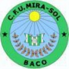 Mirasol Baco Unión B