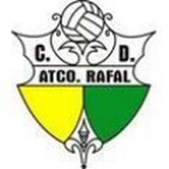 Atlético Rafal B