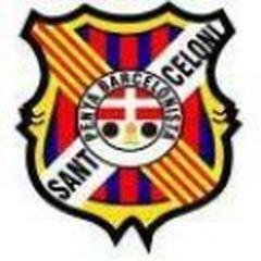 Pª Barcelona Sant Celoni
