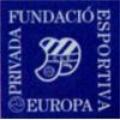 Fundacio Europa A