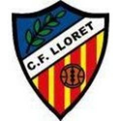 Lloret A