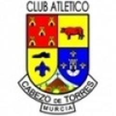 Atlético Cabezo De Torres