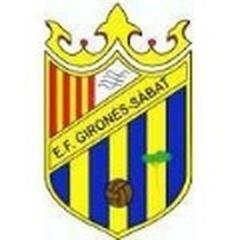 Escola Girones Sabat A