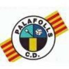 Palafolls A