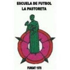 Escola La Pastoreta A