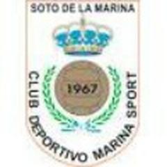 Marina Sport A