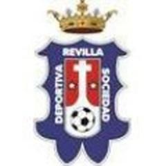 Revilla A