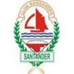 Club Bansander A