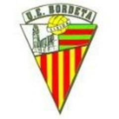 Bordeta de Lleida B