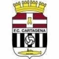 FC Cartagena Sub 19