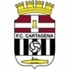 Fútbol Club Cartagena SAD