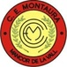 Atletico Montaura