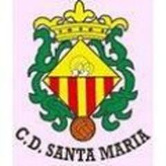 Santa Maria del Uesm