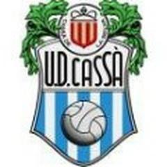 Cassa A
