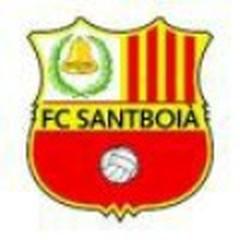 Santboia E