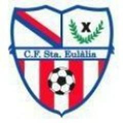 Santa Eulalia C