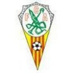 Argentona C
