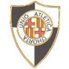 Horta B