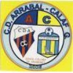 Arrabal Calaf Gramanet B