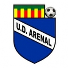 Rec. Arenal A