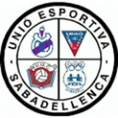 Sabadellenca A